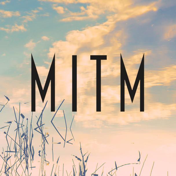 MITM_Square_Breamcatcher_02.png