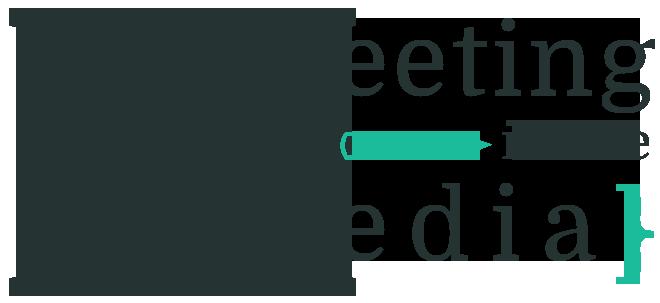 MITM_Logo_01.png