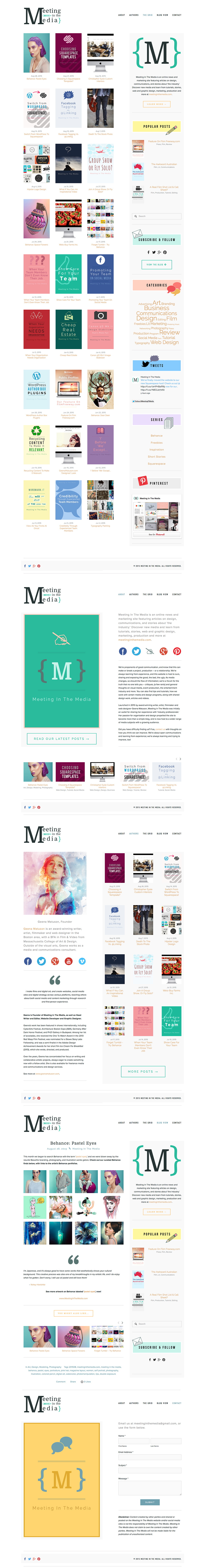 MeetingInTheMedia_Website_Narrow_Flat_Cropped_Small.jpg
