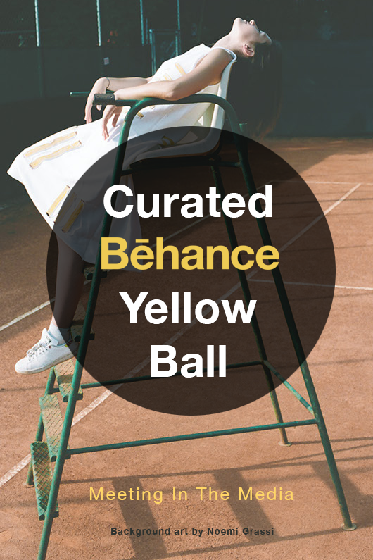MeetingInTheMedia_Banner_Behance_YellowBall.png
