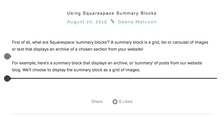 SummaryBlockCreation_01.png