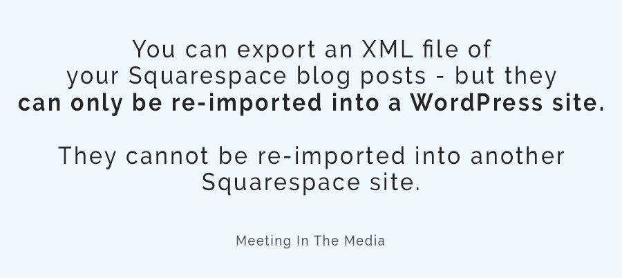 MeetingInTheMedia_Banner_WordPressvsSquarespace_XMLFilesReimportWP.png