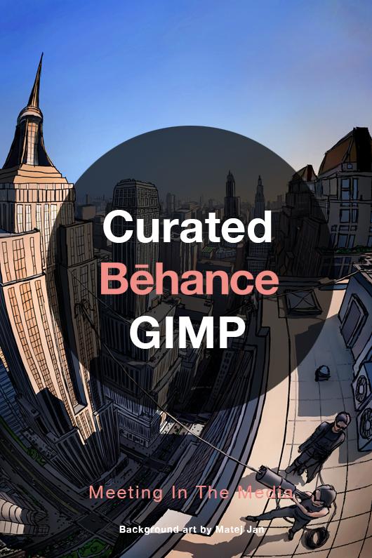 MeetingInTheMedia_Banner_Behance_GIMP.png