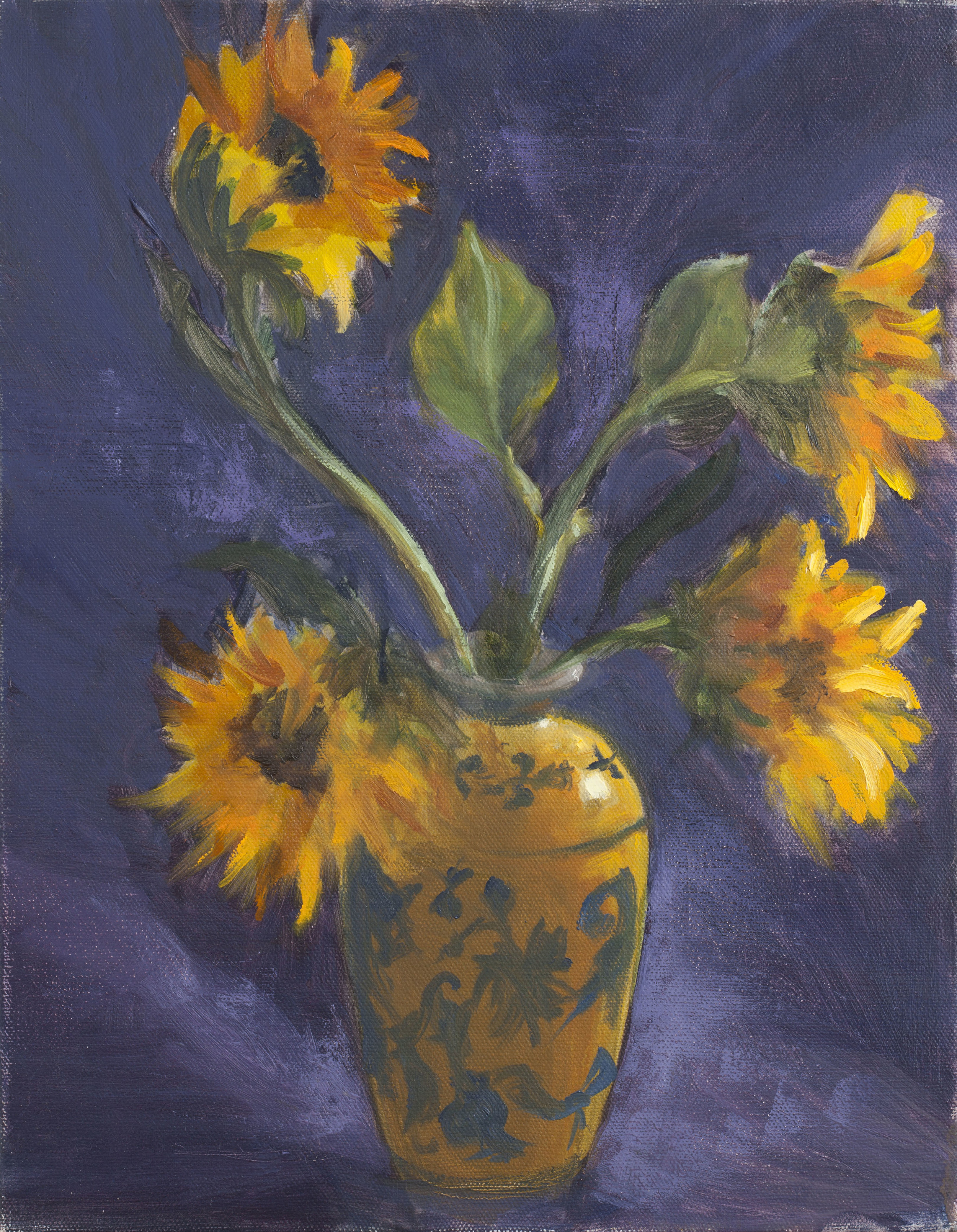 Sunflowers15067.jpg