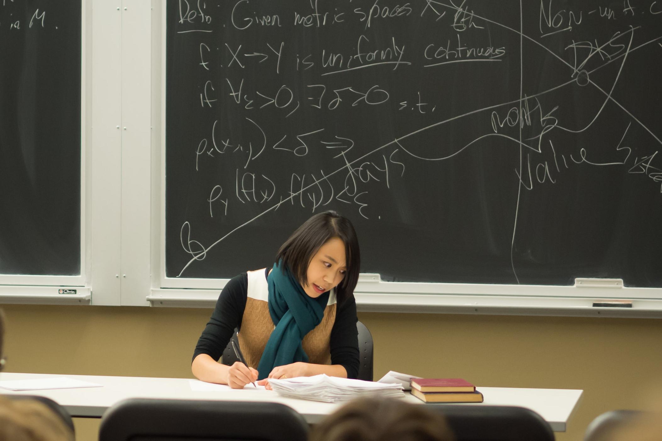 Uniform Convergence Yale-21.jpg