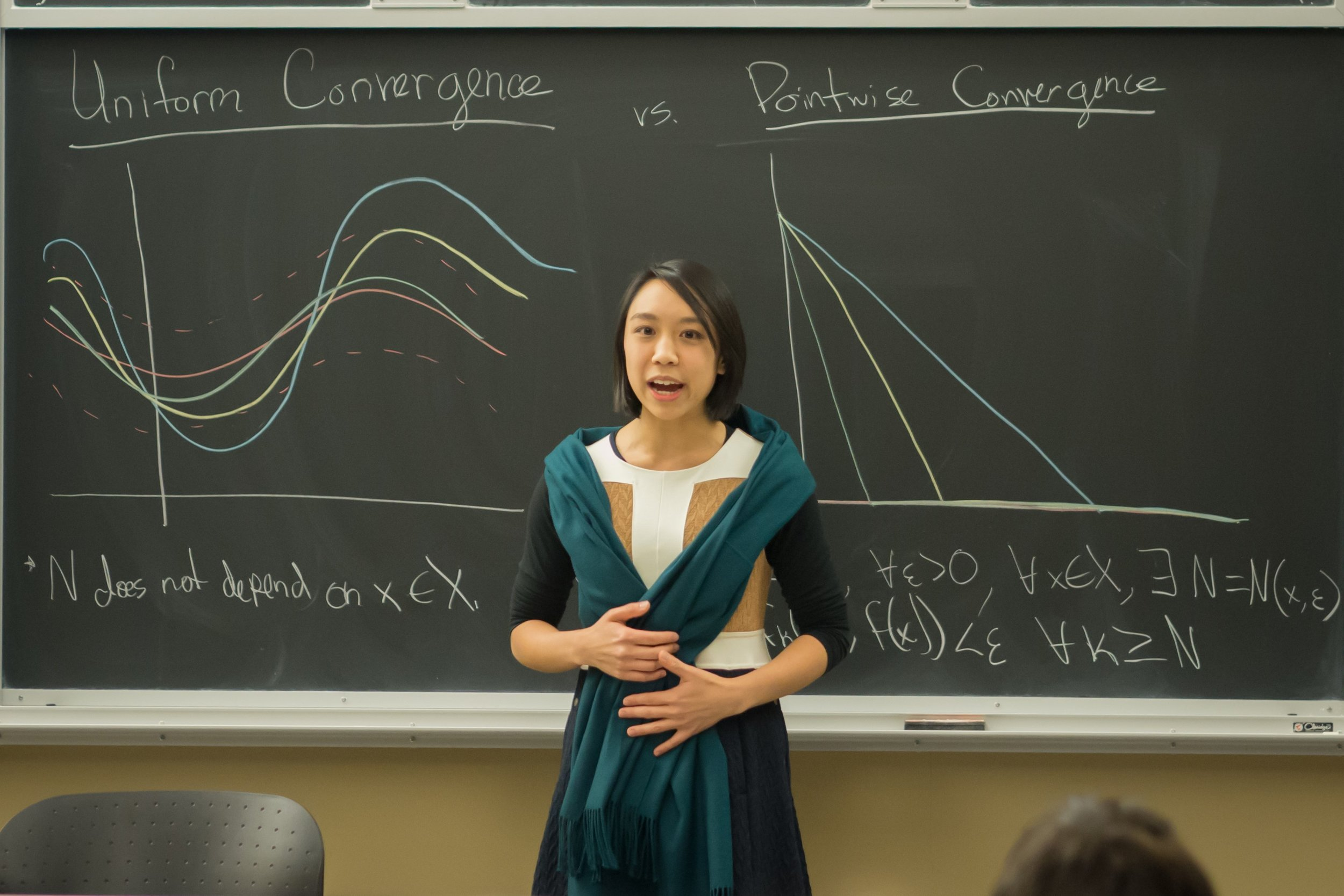 Uniform Convergence Yale-39.jpg