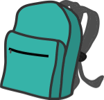 backpacking-with-the-bonds