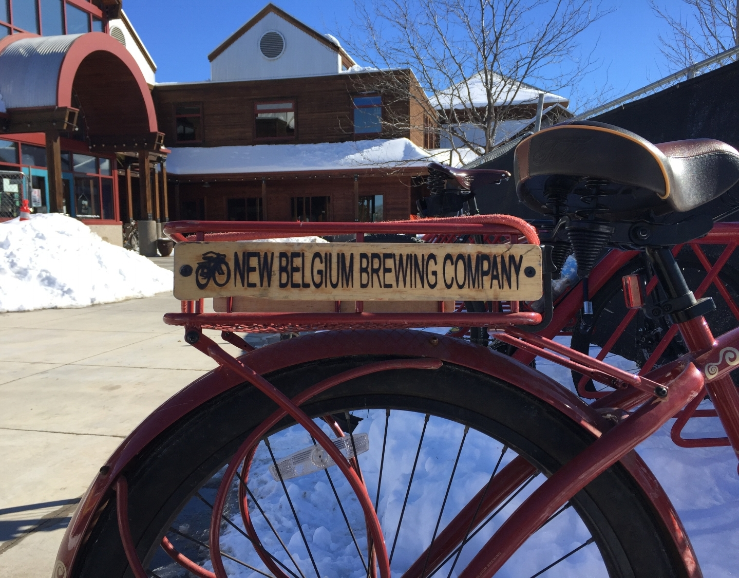 best place for craft beer in colorado