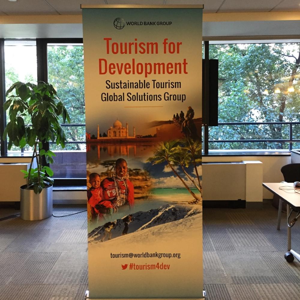 Tourism-for-Development