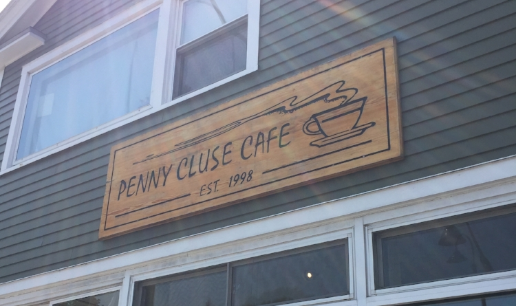 penny-cluse-cafe-burlington-vermont