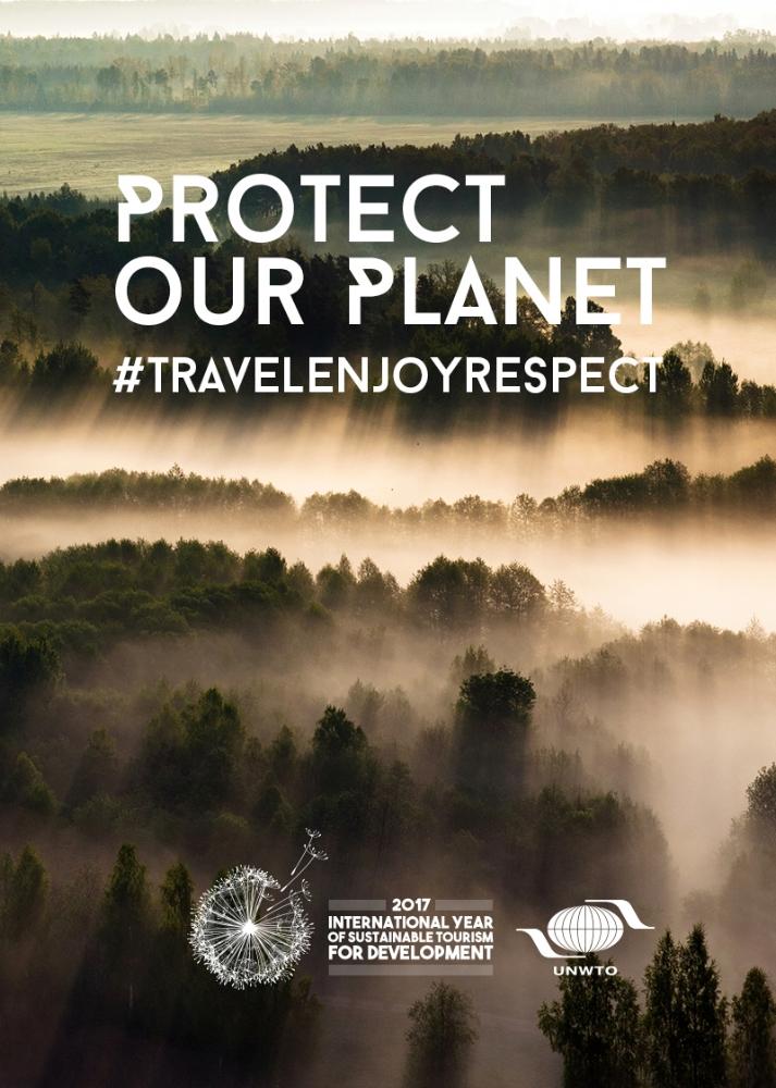 travel-respect-enjoy