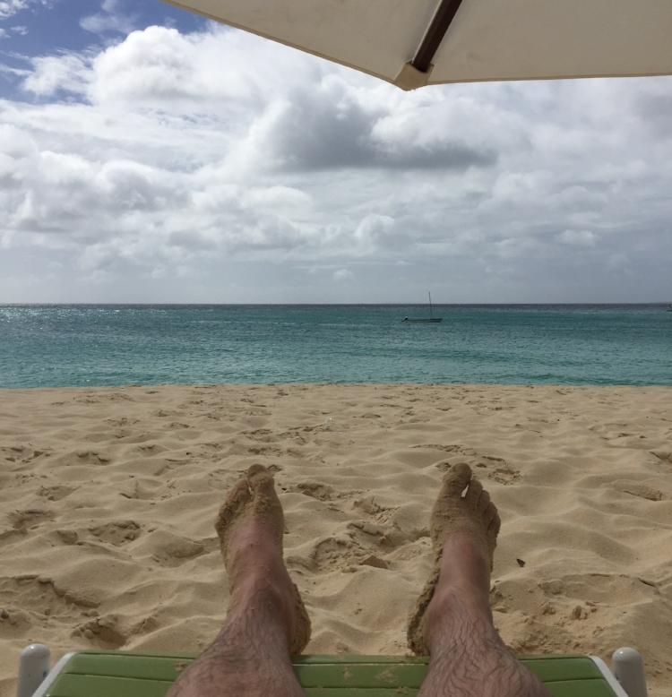 meads-bay-beach-anguilla