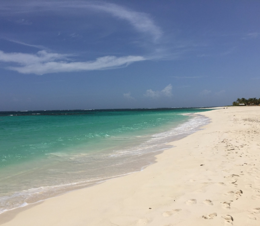 shoal-bay-beach-anguilla