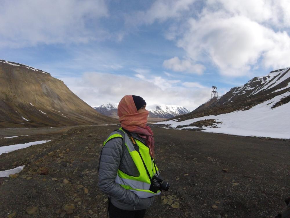 Fatbike-Adventures-Svalbard