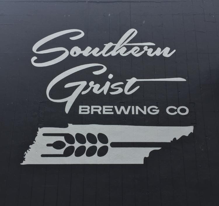 southern grist craft beer nashville