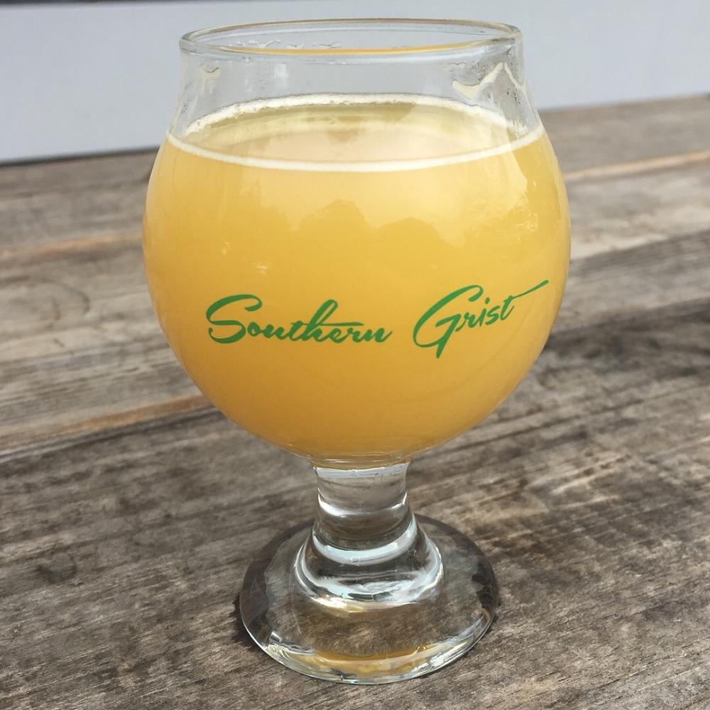 craft beer in nashville