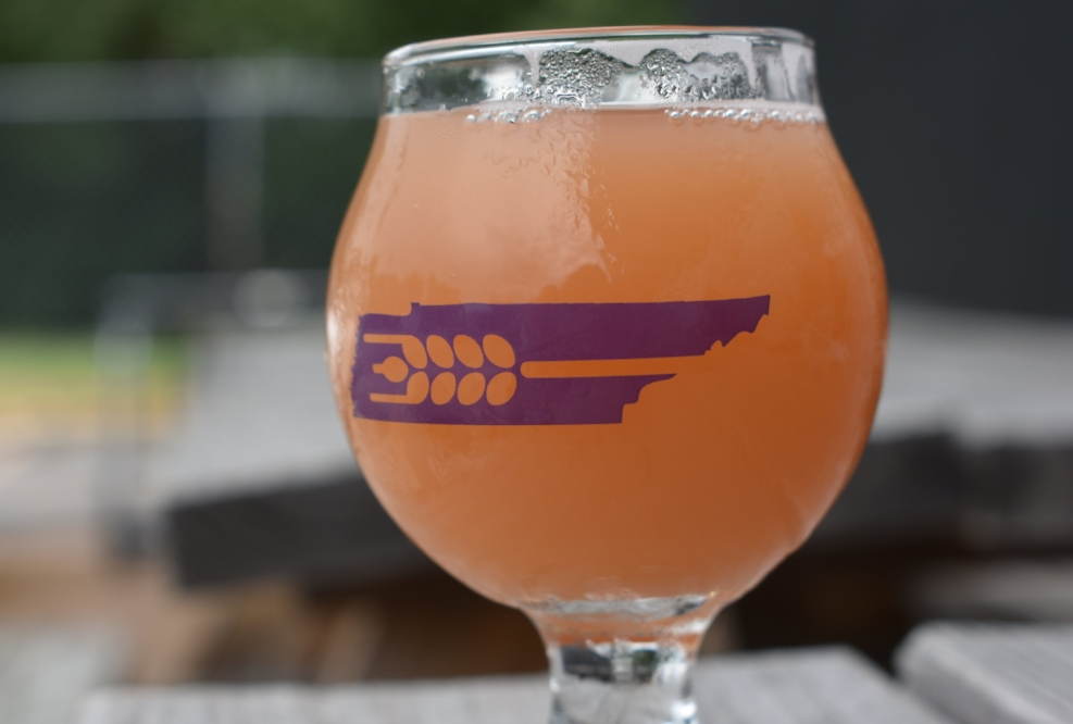where to go for craft beer in nashville