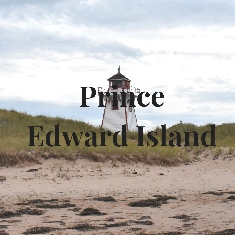 PEI- new.png