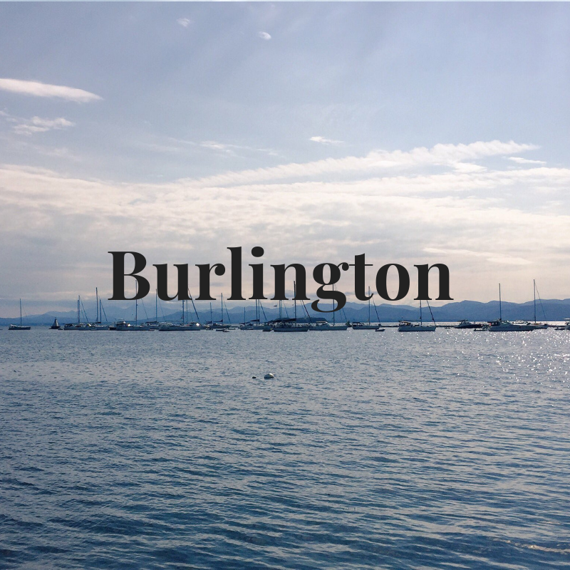 Burlington - new.png