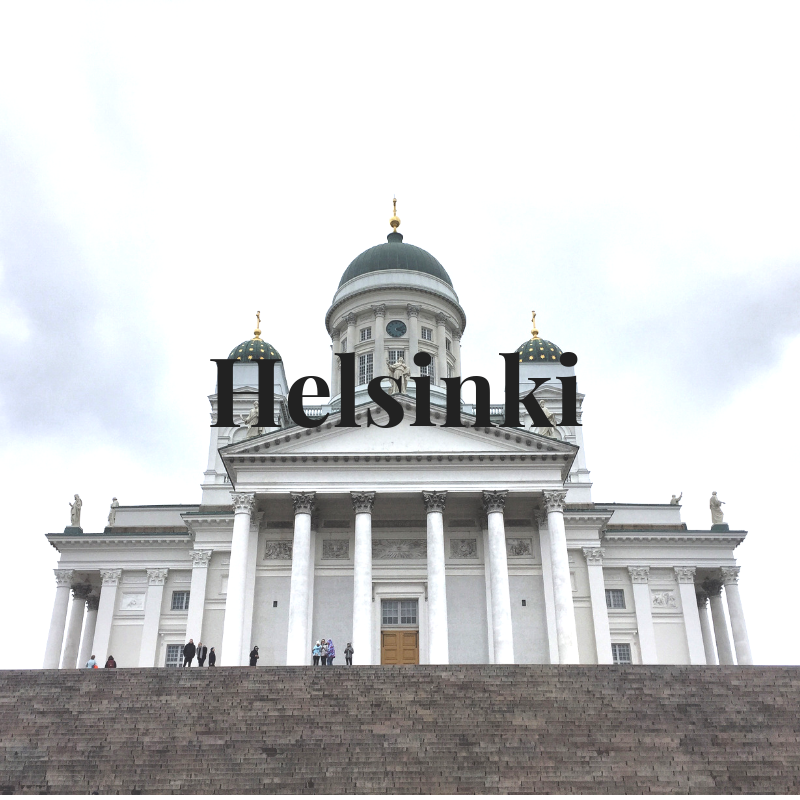 Helsinki - new.png