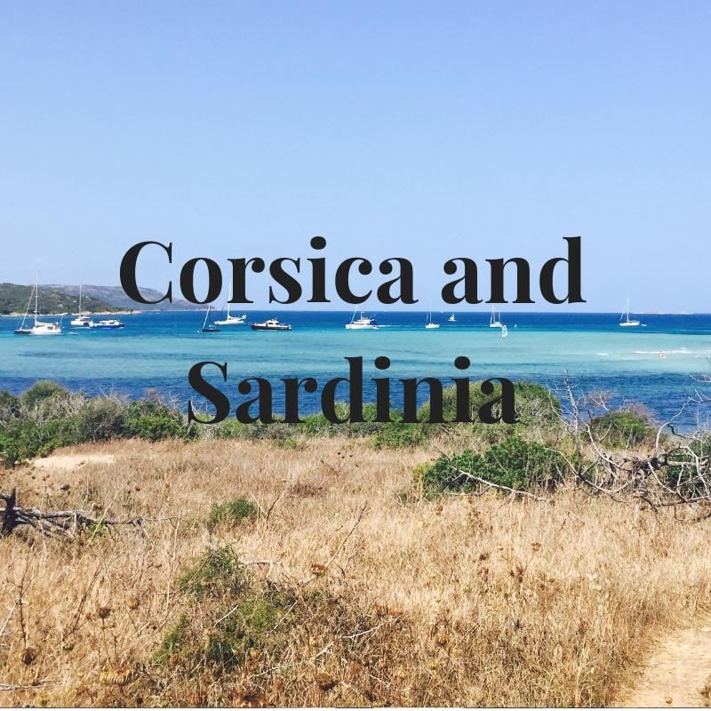 Corsica and Sardinia - new.png