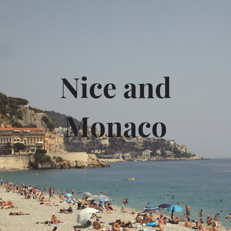 Nice and Monaco - new.png