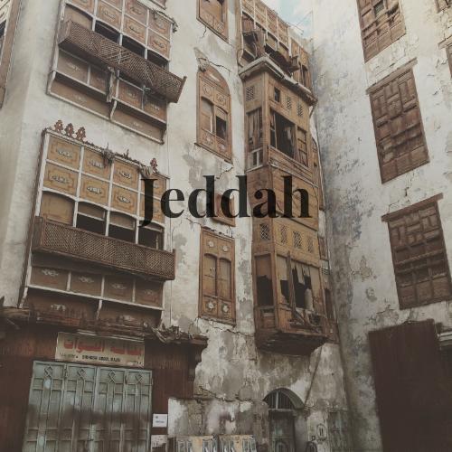 Jeddah - new.png