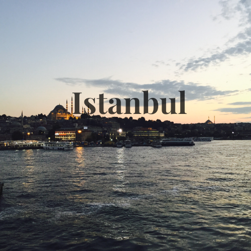 Istanbul - new.png