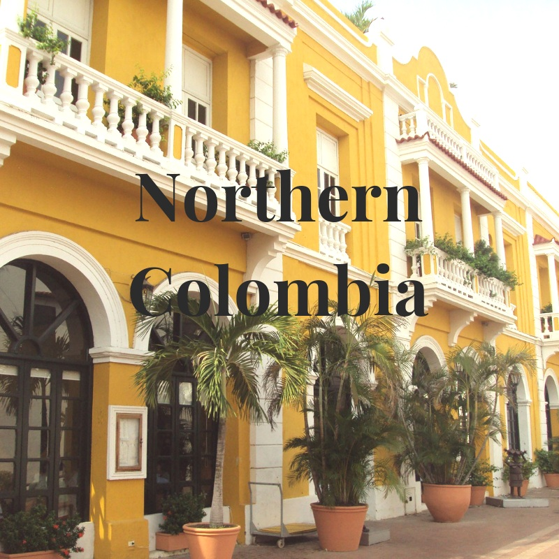Colombia - new.png