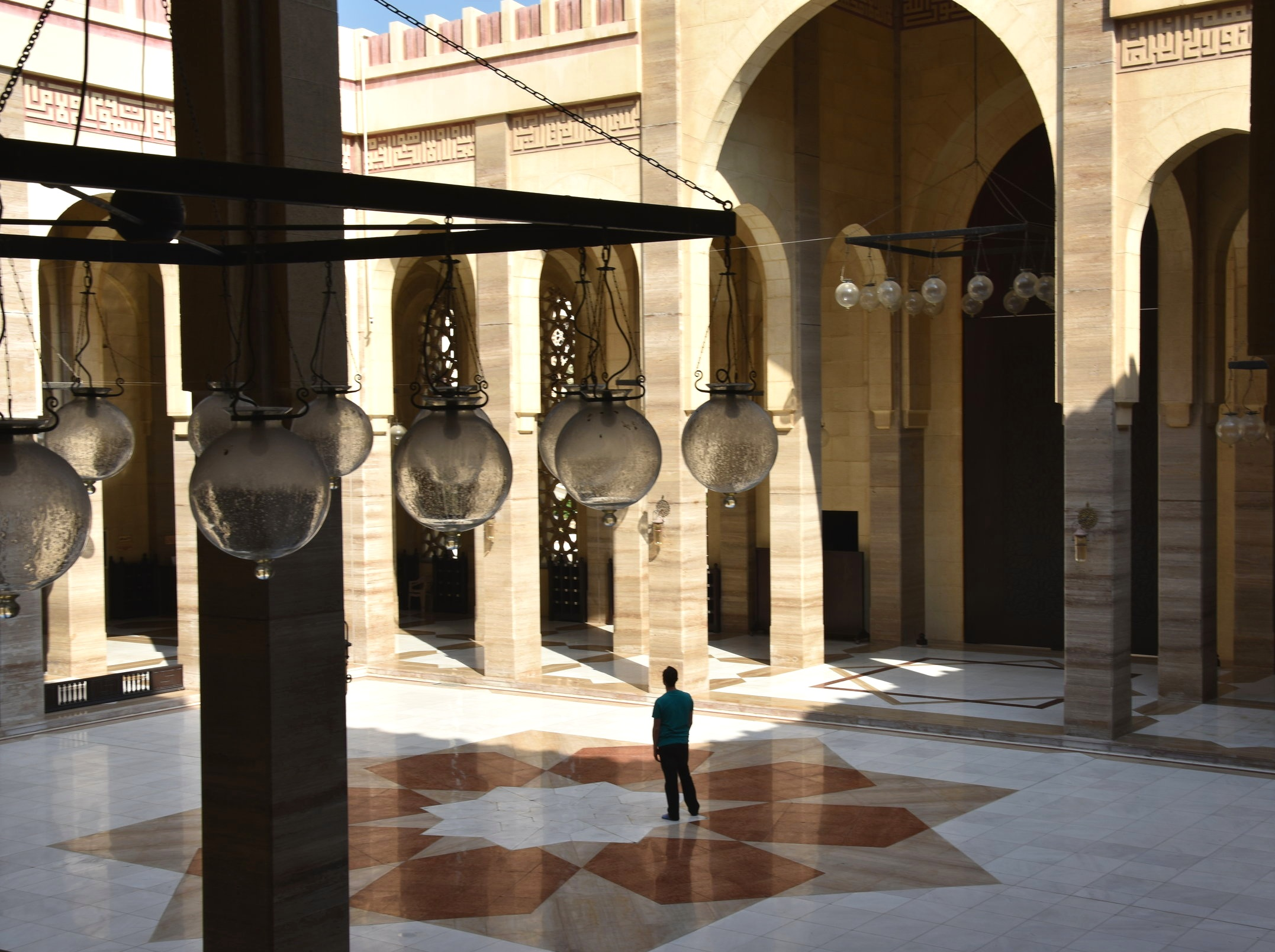 al-fateh-grand-mosque-manama