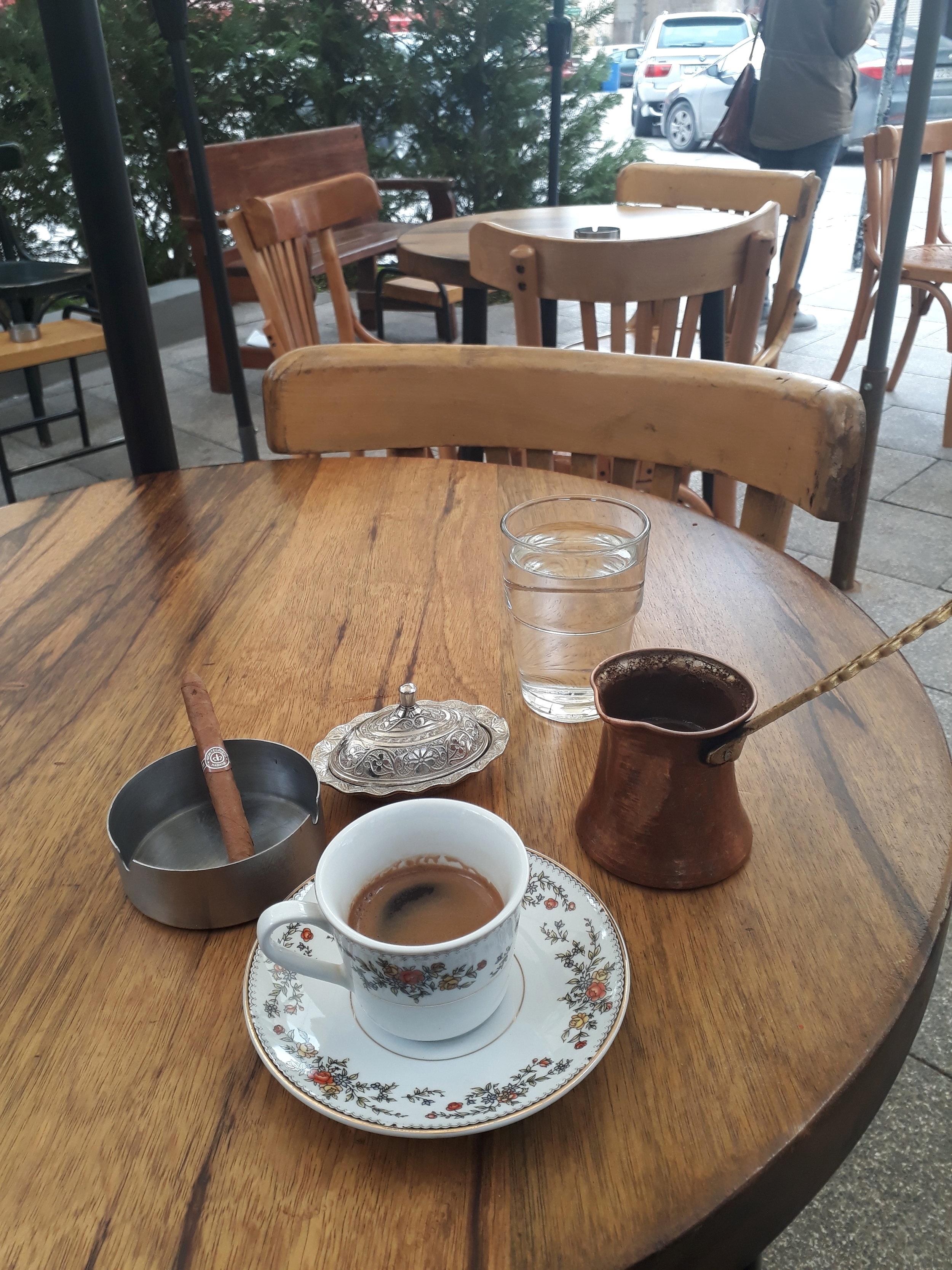 rumi-cafe-amman-jordan