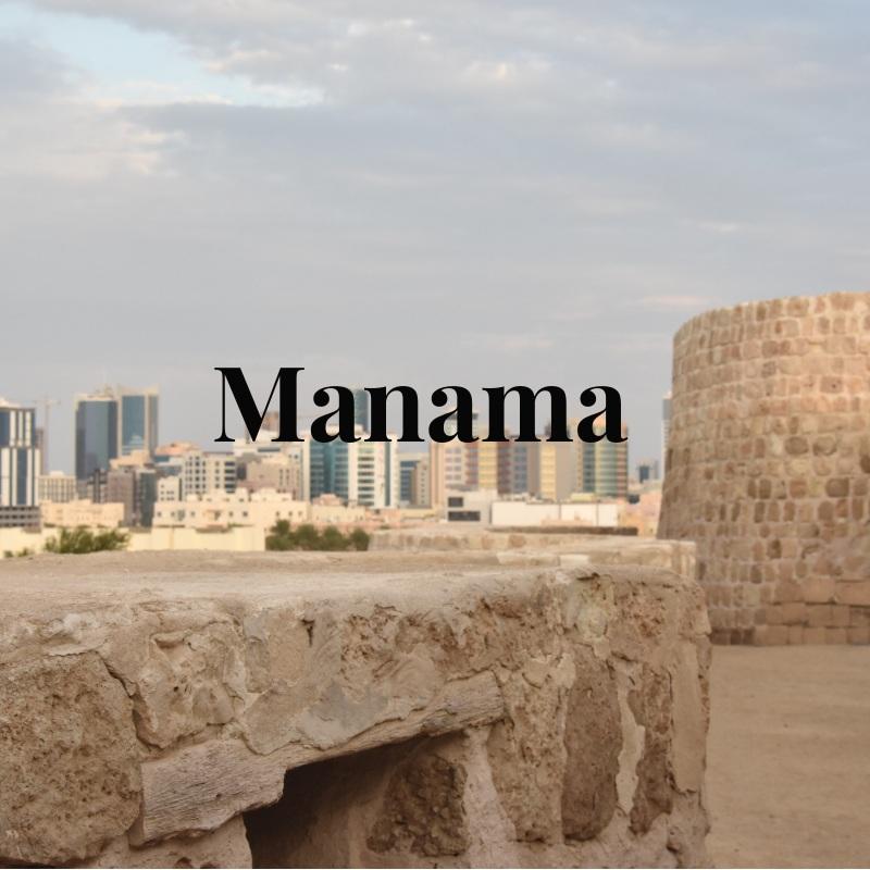 Manama.png