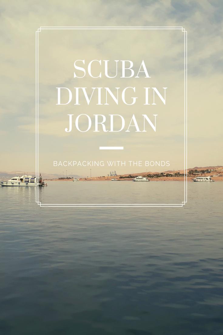 Scuba Diving in Aqaba, Jordan 1.png
