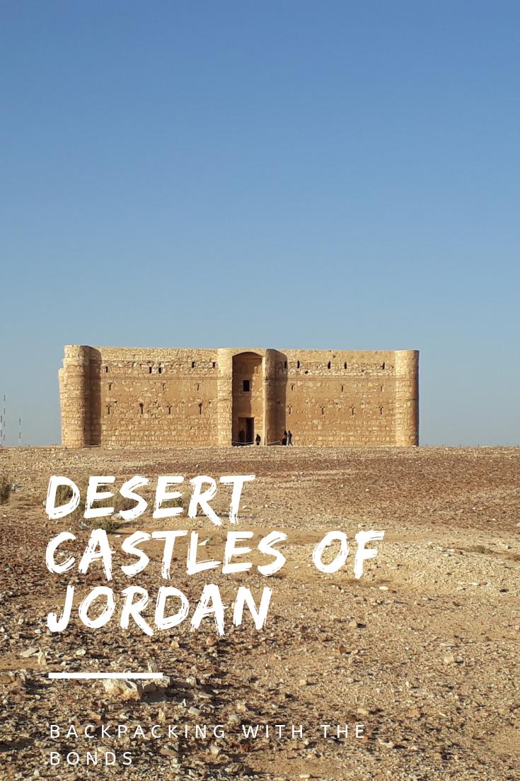 desert castles of jordan.png