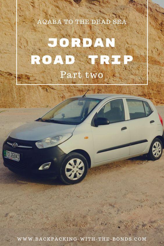 road-trip-across-jordan