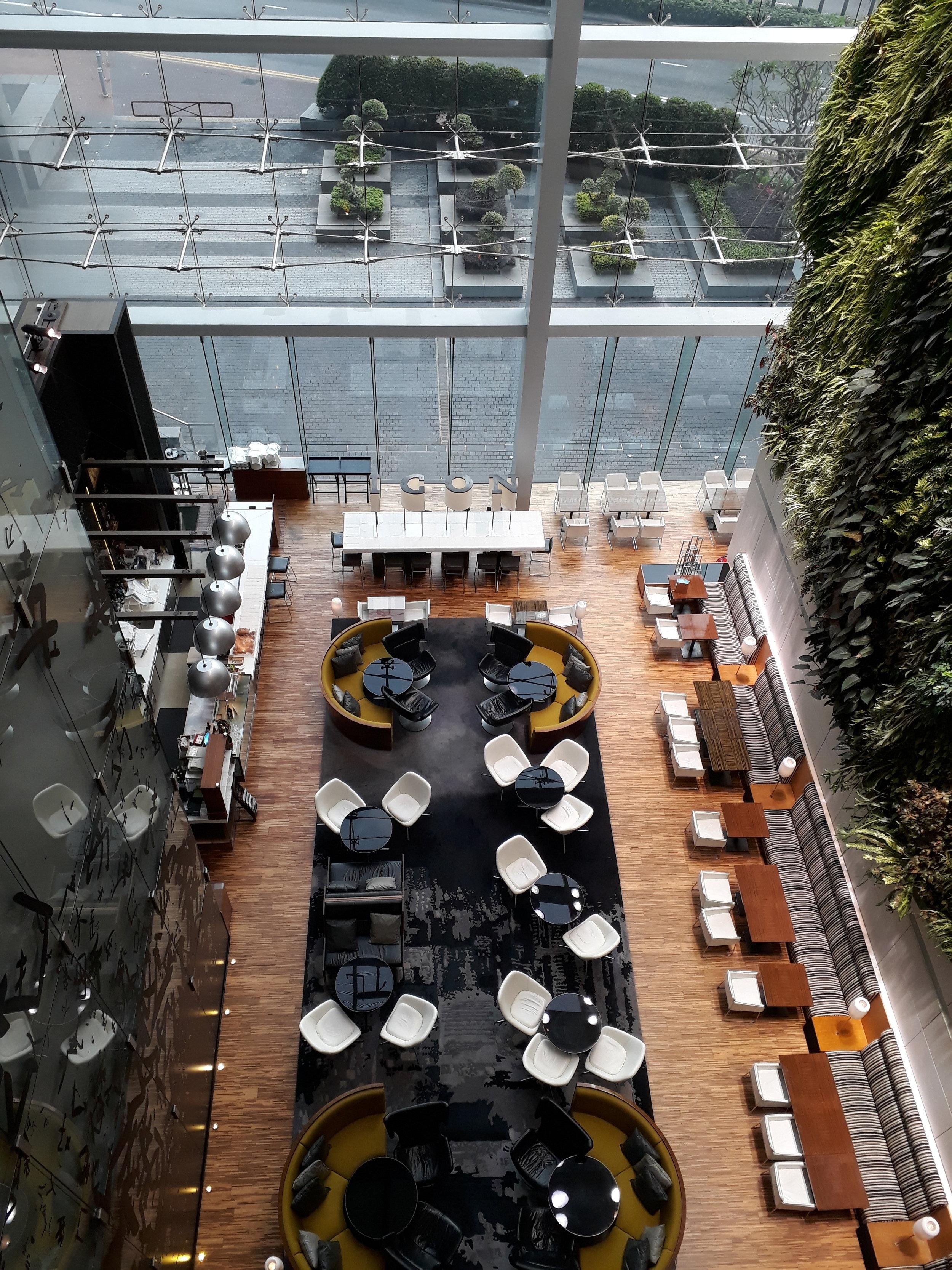 hotel-icon-hong-kong