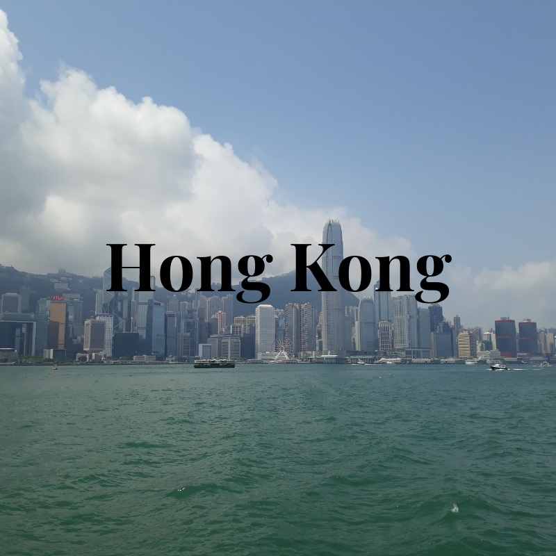Hong+Kong.jpg