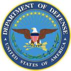 DoD logo.png