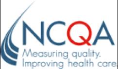 NCQA logo.png
