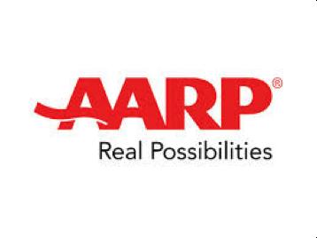 AARP 2 logo.png