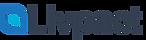 livpact logo.png