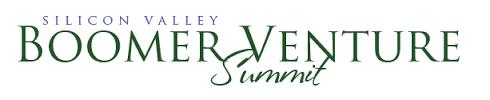 Venture summit logo.png