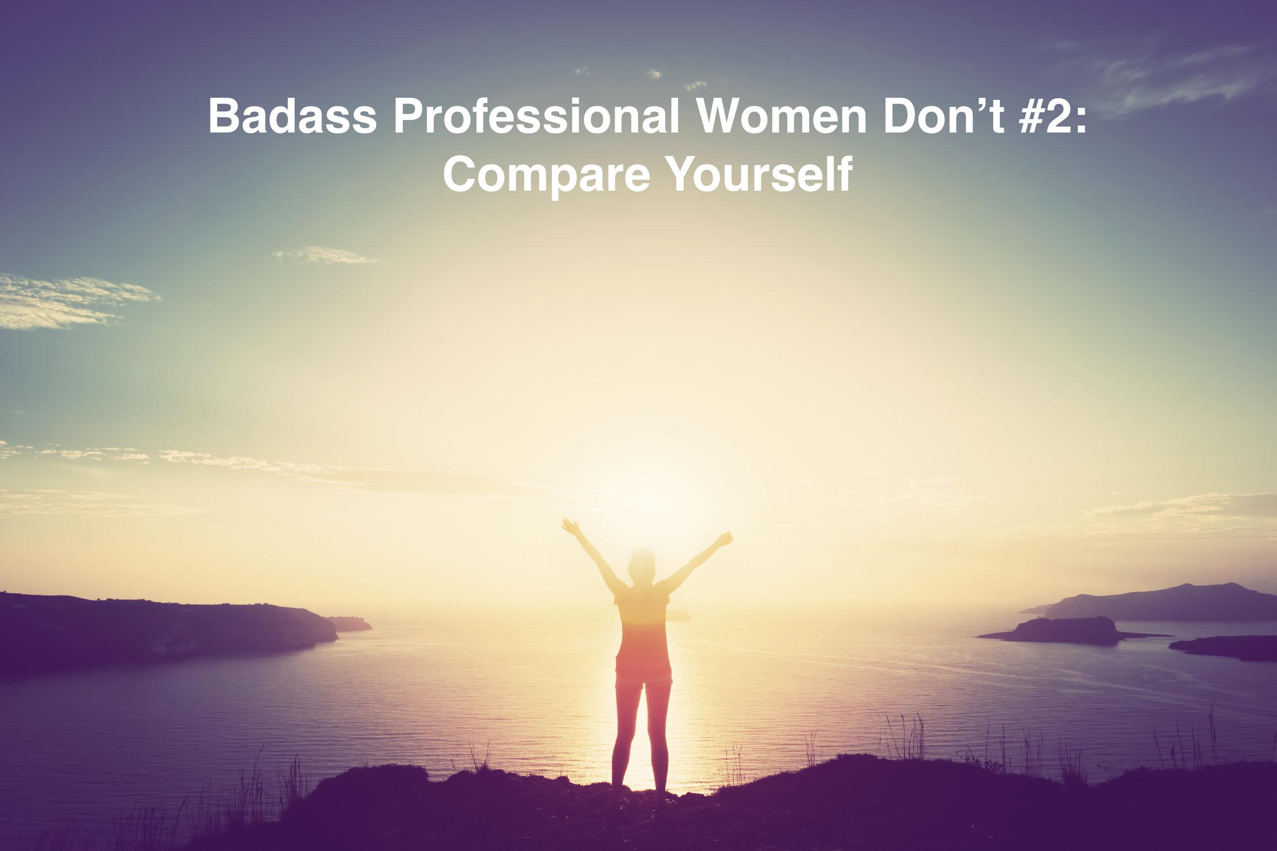 WINNING WOMAN badass #2.jpg