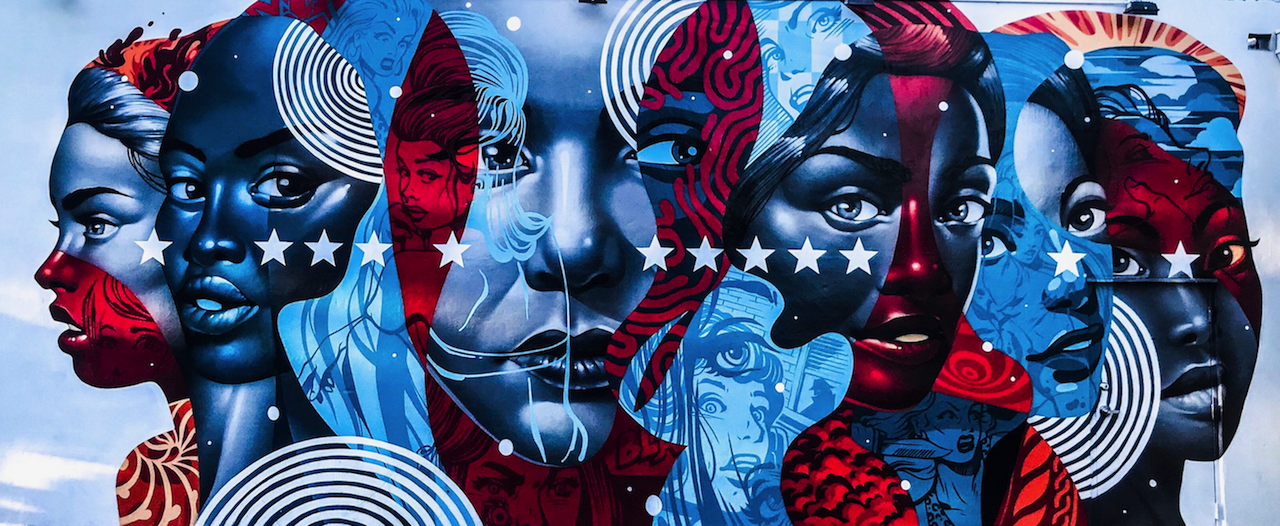 Wynwood Women Mural copy.png
