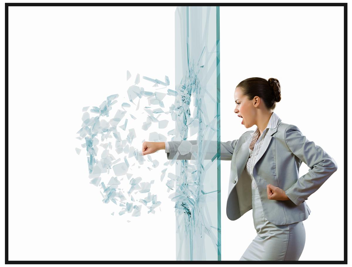 BusinessWoman-Breaking-Glass-crop.png