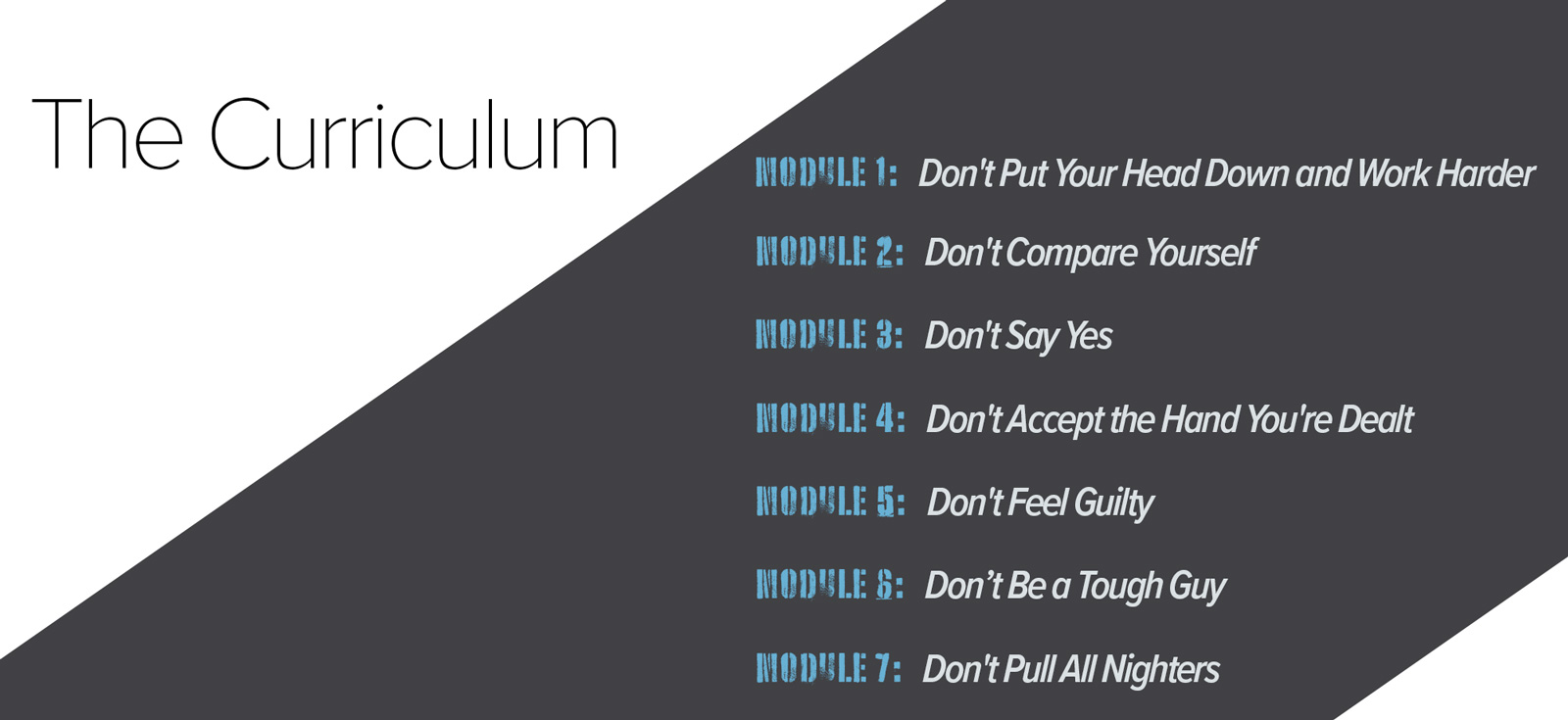 EL-curriculum1600-2.jpg