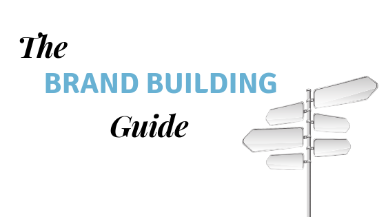 Brand Building Guide Graphic 2.png