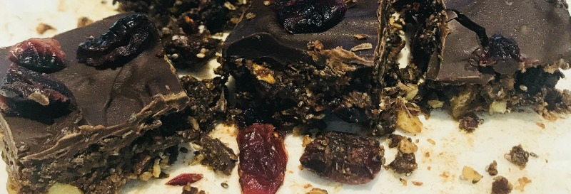 healthy-recipe-chocolate.jpg