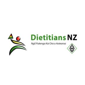dietitians-new-zealand.png