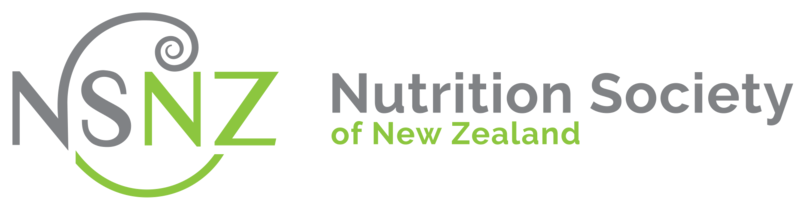 nutrition-society-of-new-zealand.png